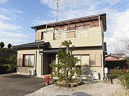 岩手県一関市花泉町花泉字松沢28-12