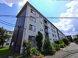 宮根団地 中山駅 歩10分 5号棟