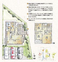 静岡県浜松市西区桜台3丁目127-8