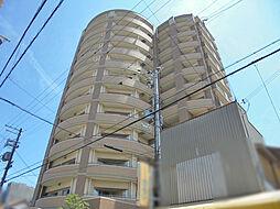 プレステージ姫路駅前センタープレイス