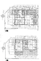 神奈川県平塚市西八幡1丁目