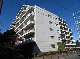 マンションニュー武里