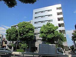 野方駅 11.8万円