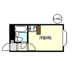 辻堂駅 2.8万円