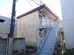 川越市駅 3.6万円