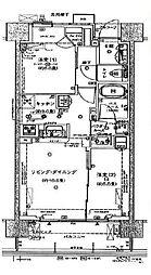 シティハウス横濱野毛山公園