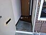 玄関,1DK,面積24.3m2,賃料3.5万円,バス くしろバス美原入口下車 徒歩2分,,北海道釧路市文苑4丁目62-30