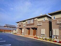 木津駅 6.5万円