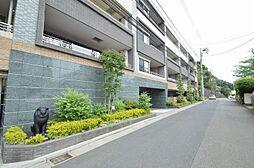 永山駅より11分 ライオンズ多摩永山マスターズフォレスト