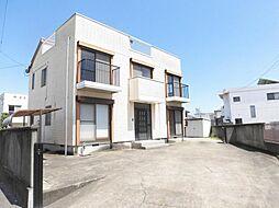 鮎喰駅 1,699万円