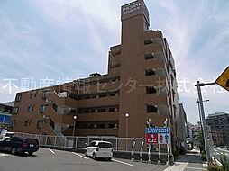 NICアーバンハイム小田原浜町