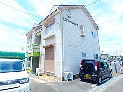 浜松駅 2.5万円