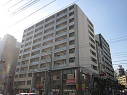 ライジングプレイス桜木町弐番館