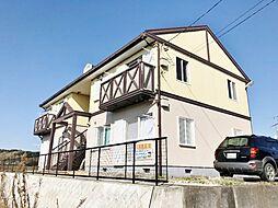 国吉駅 4.0万円