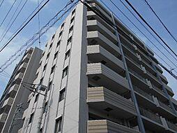 サンクレイドル湘南平塚III