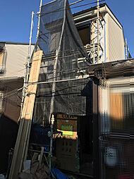 京都府京都市南区東九条宇賀辺町