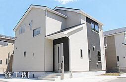神奈川県厚木市飯山2626-2