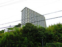 セントポリア神戸運動公園 2階