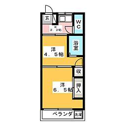 町屋駅 5.6万円
