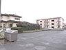 周辺,3DK,面積59.5m2,賃料5.5万円,JR常磐線 水戸駅 4km,,茨城県水戸市笠原町1259番地