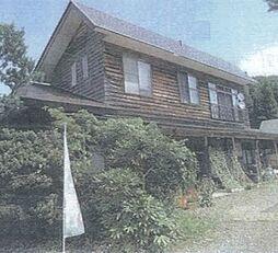 秋田県秋田市雄和碇田字梵天野68-2