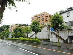 ライオンズマンション鶴川3階 鶴川駅歩8分