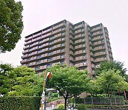 セントポリア北大阪VISON2番館