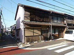 ささしまライブ駅 5.0万円
