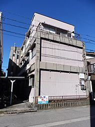 諏訪川原駅 1.8万円