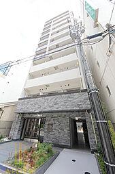 メインステージ京町堀