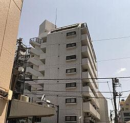 京急鶴見駅 4.8万円