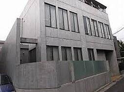 高円寺駅 38.0万円