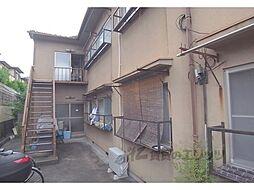等持院駅 1.3万円