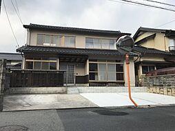 島根県松江市東津田町