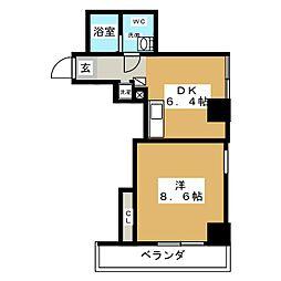 栄生駅 6.0万円