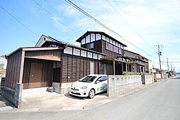 久留米駅 7.0万円