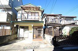 埼玉県鶴ヶ島市大字下新田583-59
