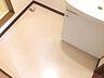 内装,1LDK,面積35.92m2,賃料4.0万円,バス 函館バス流通センター入口下車 徒歩3分,バス 函館バス中央自動車学校前下車 徒歩5分,北海道函館市西桔梗町