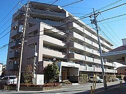 ペルル大和田駅前
