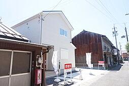 愛知県一宮市起字用水添88-2