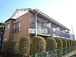 コーポ名古屋