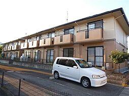 井野駅 5.7万円