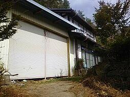 長野県上田市上室賀276-3