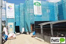 売布神社駅 3,890万円