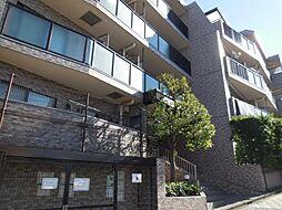 横浜上星川北パーク・ホームズ