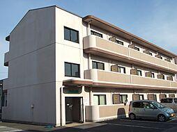 Nasu26[1階]の外観