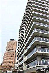 一条タワーレジデンス浜松