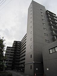 志木南パークホームズ