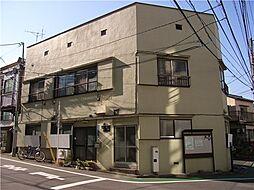 板橋駅 2.7万円