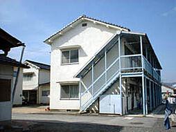 三次駅 3.8万円